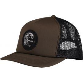 O'Neill BM SPORTS TRUCKER CAP