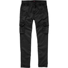 O'Neill LB TAHOE CARGO PANTS - Pantaloni de băieți