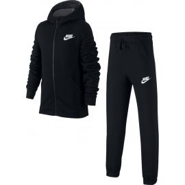 Nike NSW TRK SUIT BF CORE