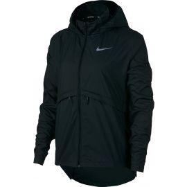 Nike ESSNTL JKT HD - Jachetă de alergare damă