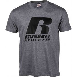 Russell Athletic PÁNSKÉ TRIKO R