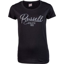 Russell Athletic DÁMSKÉ TRIKO