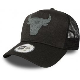 New Era NE 9FORTY NBA TRUCK CHICAGO BULLS - Șapcă bărbați