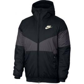 Nike NSW SYN FILL JKT HD - Geacă călduroasă bărbați