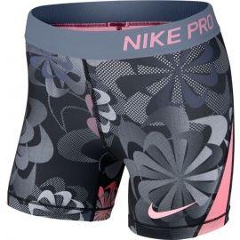Nike NP SHORT BOY AOP1 G - Șort sport de copii