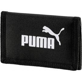 Puma PHASE WALLET - Portofel