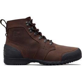 Sorel ANKENY BOOT