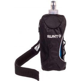 Runto FLUID - Rezervor apă de mână