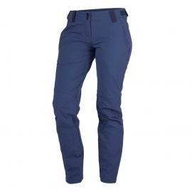Northfinder PAITYN - Pantaloni damă