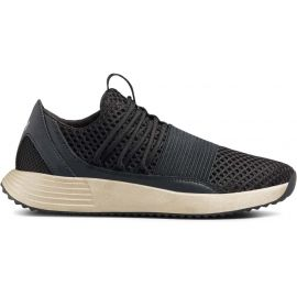 Under Armour BREATHE LACE X NM W