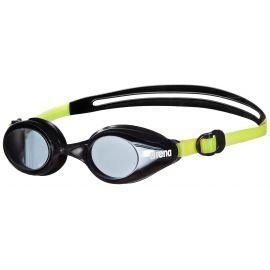 Arena SPRINT - Ochelari de înot