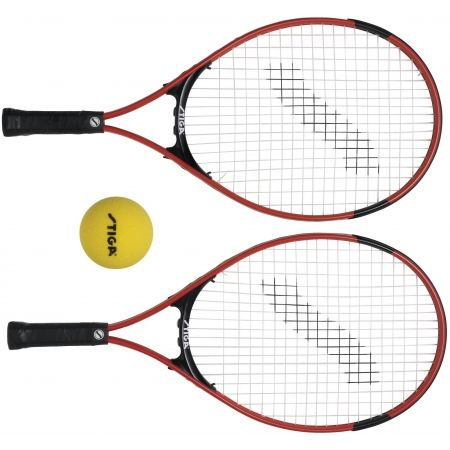 Set tenis - Stiga MINITENNIS SET - 1