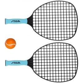 Stiga BEACHTENNIS SET ALLROUND