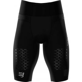 Compressport UNDER CONTROL SHORT