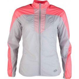 Lotto JOYA - Jachetă sport de damă