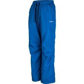 Head ALEC - Pantaloni iarnă copii