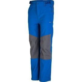 Head OLLY - Pantaloni softshell copii
