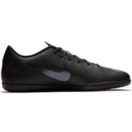 Nike VAPORX 12 CLUB IC - Pantofi de sală bărbați