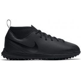 Nike JR PHANTOM VSN CLUB TF - Ghete turf copii