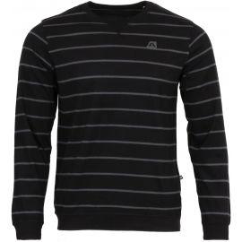 Alpine Pro CEREN - Tricou de bărbați