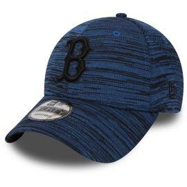 New Era MLB 9FORTY BOSTON RED SOX