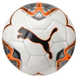Puma ONE STAR MINI BALL - Minge mini fotbal