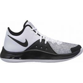 Nike AIR VERSITILE III - Încălțăminte de baschet bărbați