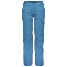 Scott ULTIMATE DRYO 20 W - Pantaloni iarnă damă