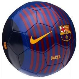 Nike FC BARCELONA SKILLS - Minge mini fotbal