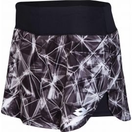Lotto XRIDE III SKIRT W