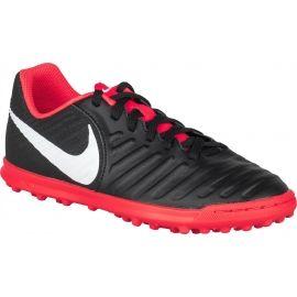 Nike JR LEGENDX 7 CLUB TF - Ghete turf copii