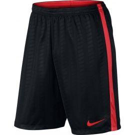 Nike ACDMY SHORT JAQ K