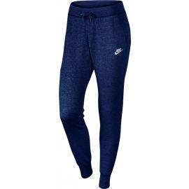 Nike NSW PANT FLC TIGHT