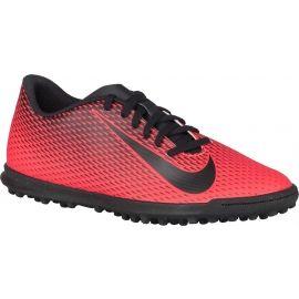 Nike BRAVATAX II TF - Ghete turf bărbați