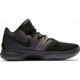 Nike KYRIE FLYTRAP - Încălțăminte de baschet bărbați