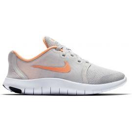 Nike FLEX CONTACT 2 - Încălțăminte de alergare juniori