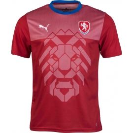 Puma CZECH REPUBLIC B2B - Tricou de bărbați