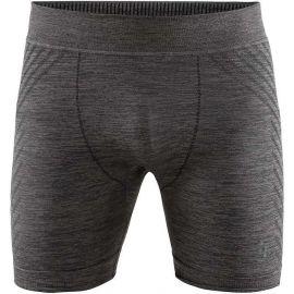Craft FUSEKNIT M - Boxeri funcționali de bărbați