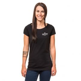 Horsefeathers EVIE TOP