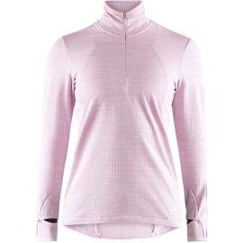 Craft GRID - Bluză funcțională de bărbați