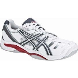 Asics GEL-CHALLENGER 9 INDOOR - Pantofi de tenis bărbați