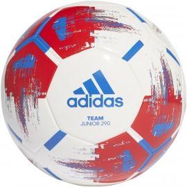 adidas TEAM J290 - Minge futsal
