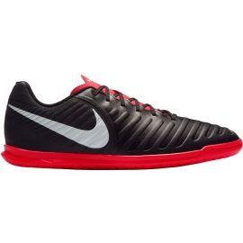 Nike LEGENDX 7 CLUB IC