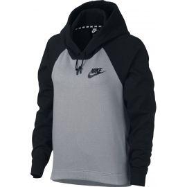 Nike NSW OPTC HOODIE