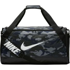 Nike BRASILIA M TRAINING DUFFEL BAG
