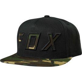 Fox Sports & Clothing POSESSED SNAPBACK - Șapcă bărbați