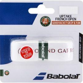Babolat UPTAKE FRENCH OPEN X1 - Grip tenis