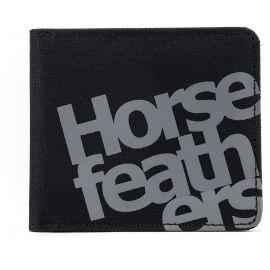 Horsefeathers ASH WALLET