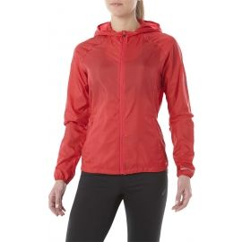 Asics PACKABLE JACKET - Jachetă de alergare damă