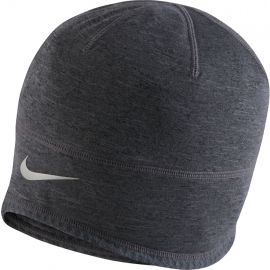 Nike PERF BEANIE PLUS - Căciulă alergare